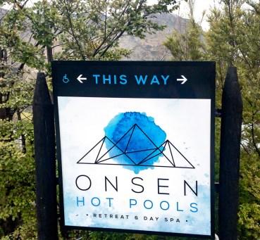 Onsen sign-1