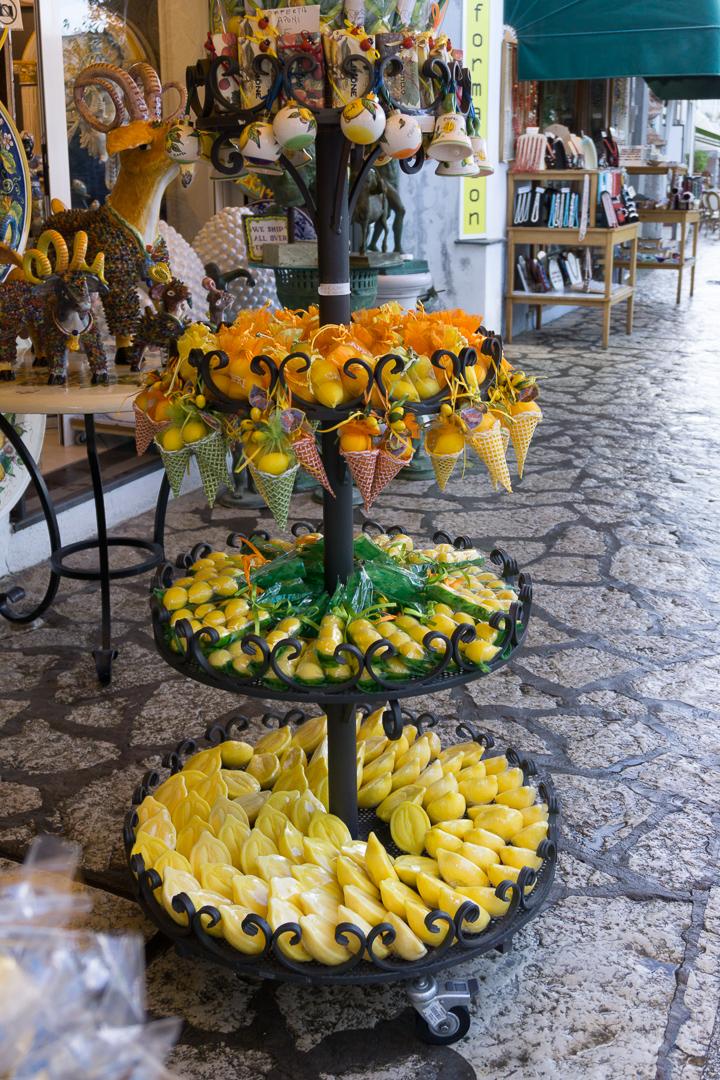 Anacapri lemons-1