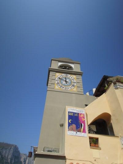 Capri tower-1