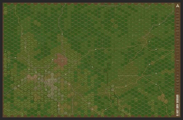 Map Final Web