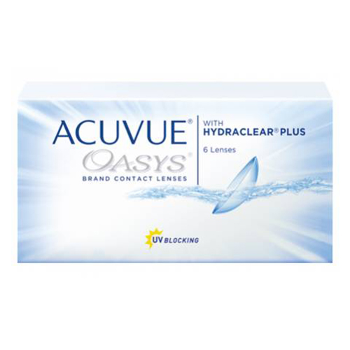 acuvue oasys, acuvue oasys lens fiyatları, oasys lens, acuvue lens, acuvue oasys aylık lens