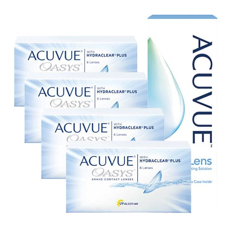 acuvue oasys lens, oasys lens, acuvue lens fiyatları, oasys lens fiyat, acuvue lens fiyat,, acuvue lens fiyatları, lens optik fiyatları, optik lens fiyatları