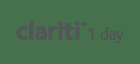 clariti