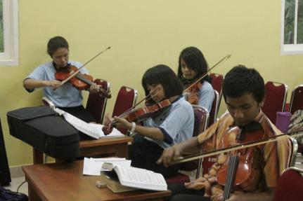 violin10
