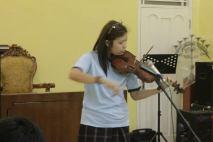 violin11