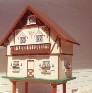 LentaraDollshouse1975LF5