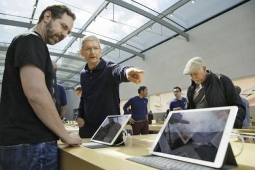 apple_haker