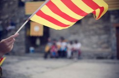 Fiesta Catalana