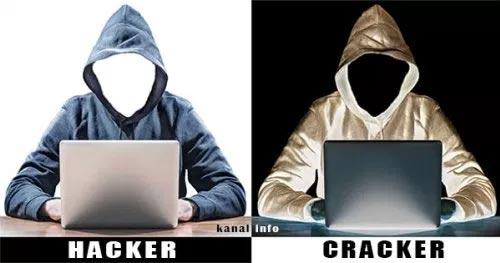 Keamanan Website