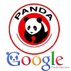 Google Panda Algoritma Pencarian 2011