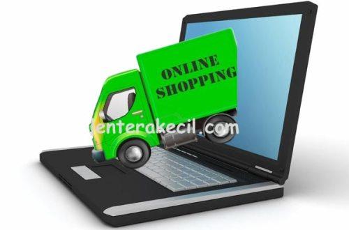 belanja online belanja daring