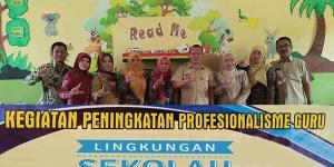 peran kepala sekolah
