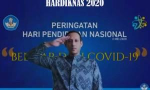 HARDIKNAS 2020