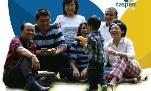 Perusahaan Asuransi Terbaik di Jakarta