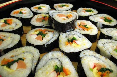 kimbap-korean-sushi-roll