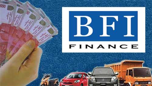 Program Promo Dari BFI Finance cabang Semarang
