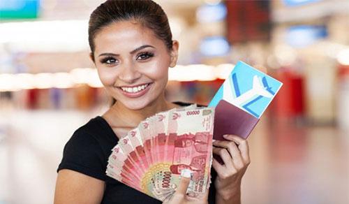 Tips Agar Kredit Disetujui Di Palembang