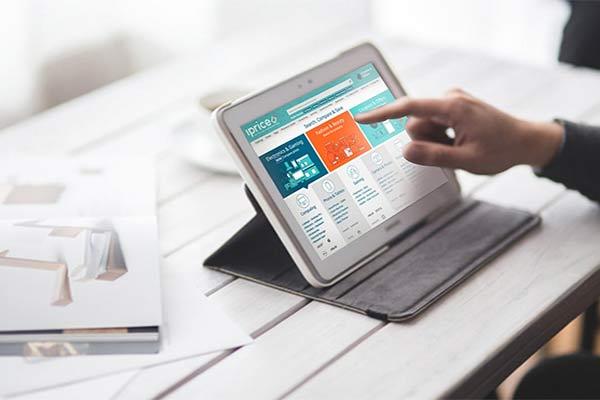 Tips Memilih Toko Online Terpercaya