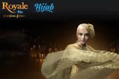 Parfum Untuk Hijab