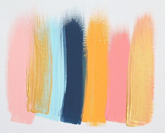 definisi warna