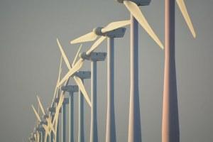 contoh energi alternatif angin