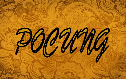Tembang pucung, Tembang pocung, Pengertian Tembang Pucung, Pengertian tembang pocung, Watak Tembang Pocung, Watak Tembang Pucung, Fungsi Tembang Macapat Pucung,Aturan atau Paugeran Tembang Pucung, Guru Gatra Temmbang Pocung, Guru Wilangan Tembang Pocung, PaungeranTembang Pocung, Guru Gatra Tembang Pucung,Guru Wilangan Tembang Pucung,Guru Lagu Tembang Pucung,Contoh Tembang Macapat Pucung dan Artinya,Contoh Tembang Pucung Tema Ilmu Pendidikan,Contoh Tembang Pucung Buatan Sendiri,Contoh 1,Contoh Tembang Pucung Tentang Perilaku,Contoh Tembang Pucung Teka Teki dan Batangannya (Jawaban),contoh Tembang Bapak Pucung 1,Contoh Tembang Pucung Dalam Serat Kancil,Video Tembang Pucung,Makna atau Arti Tembang Pucung,contoh tembang pucung nasehat,contoh tembang pucung teka teki buatan sendiri,contoh tembang pocung lingkungan,tembang pucung lan batangane,contoh tembang pocung tema pendidikan dan artinya,tembang pucung tentang hewan,contoh tembang pucung 12u 6a 8i 12a buatan sendiri,tembang pocung gawean siswa