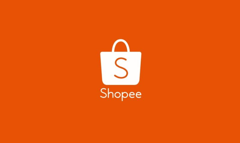 cara membuat toko di shopee, cara jualan di shopee, cara dropship di shopee, jualan di shopee, kelebihan dan kekurangan shopee dan lazada