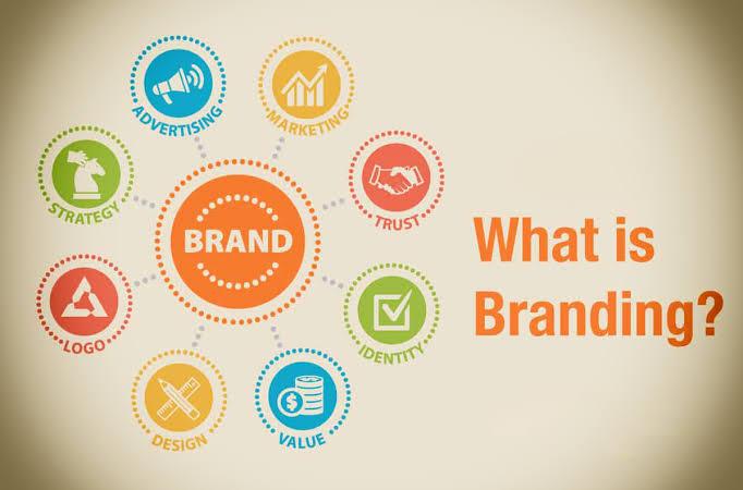 Pengertian branding, pengertian branding menurut para ahli, brand adalah, branding adalah, merek, jenis branding, product branding
