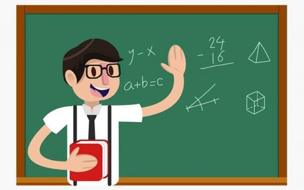 tugas guru, peran guru, tanggung jawab guru, pengertian guru, guru adalah