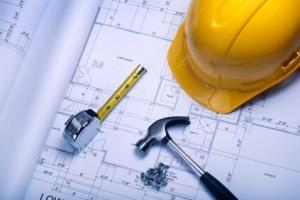 memilih kontraktor bangunan