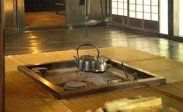 Alasan Memilih Desain Dapur Gaya Jepang
