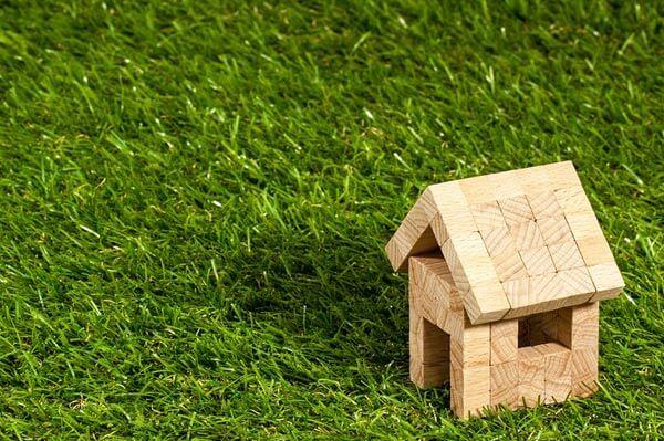 Pengertian Rumah Minimalis