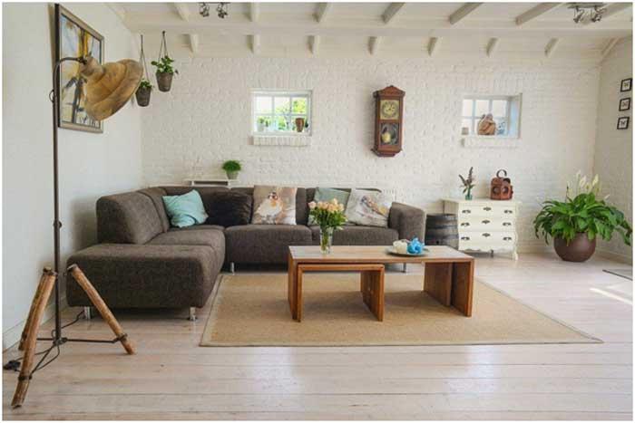 Rekomendasi Furniture Jakarta