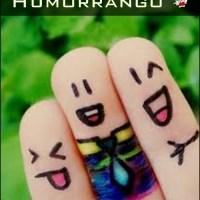Os melhores posts do Bode Gaiato - Humorrango