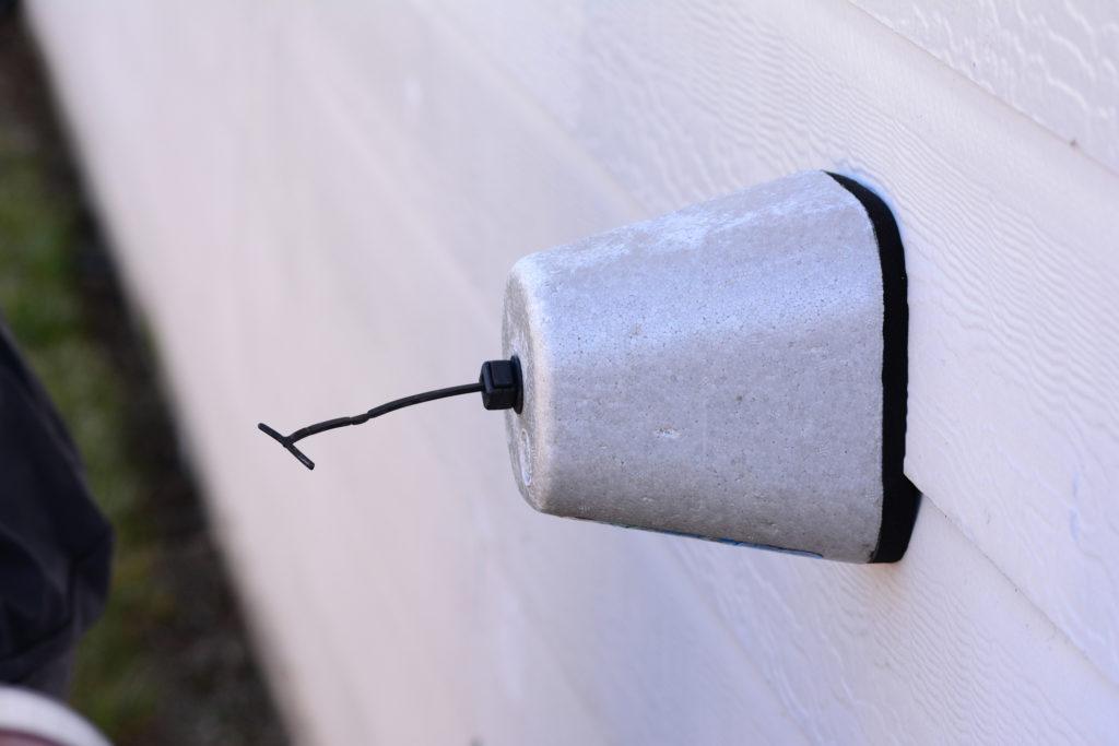 https lentheplumber com blog how to insulate an outdoor faucet