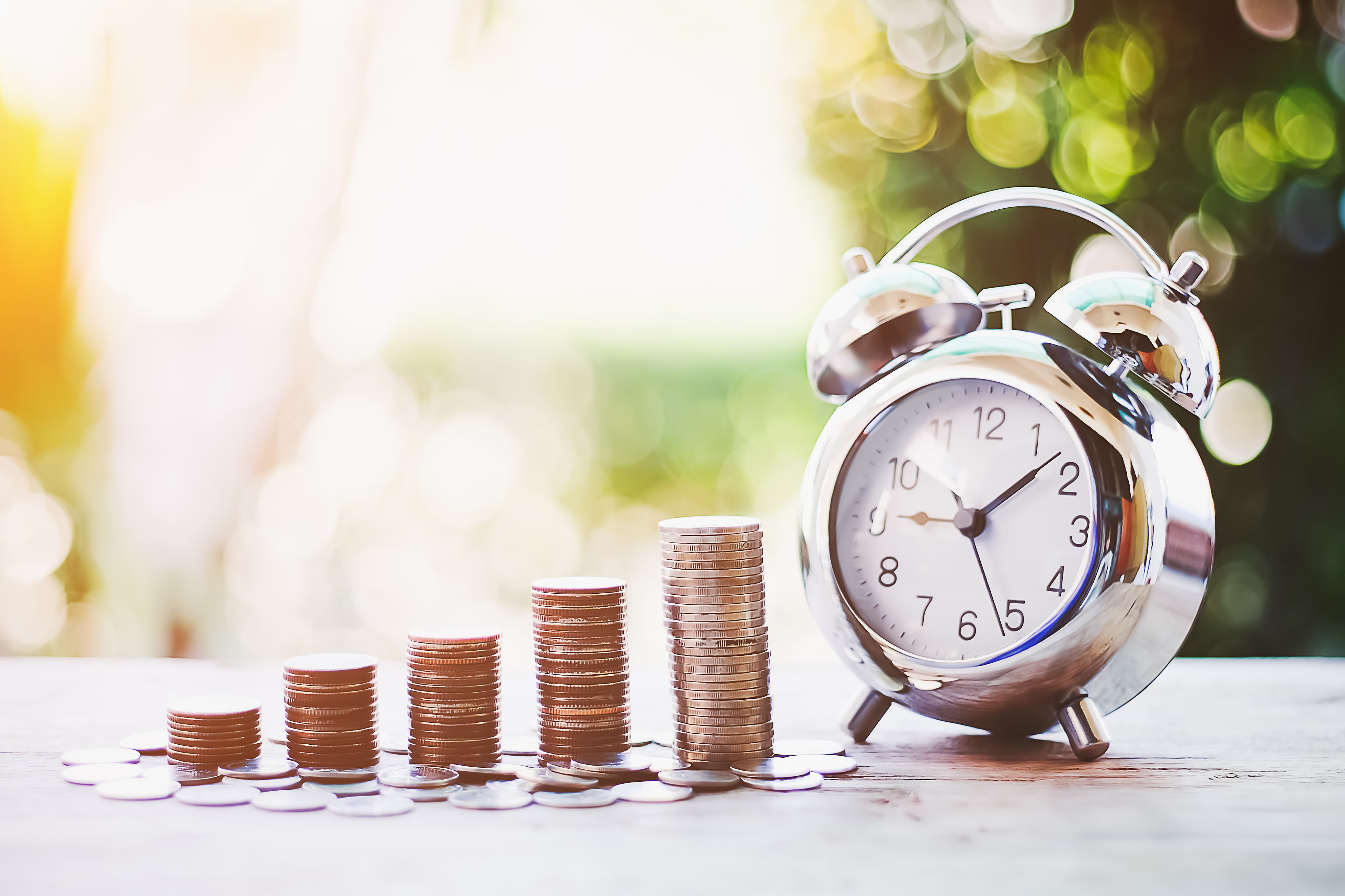 It S Daylight Savings Tips To Consider To Save Time And