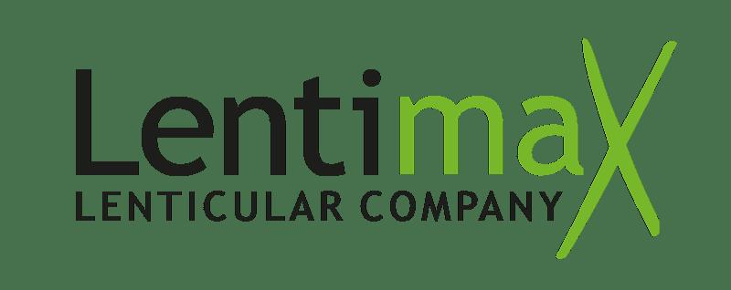 Lentimax - Lenticular Company
