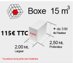 box_15m3