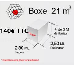 box_21m3