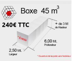 box_45m3