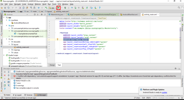 android_studio_run