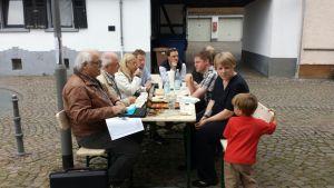 Permalink auf:12.08.2016 CDU Idstein informiert sich in Lenzhahn