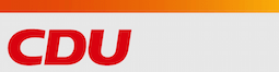 logo_ohne_wappen