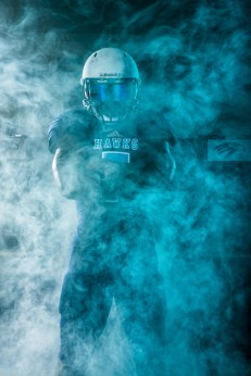 Hardin_Valley_Football_2016_2017_Lenz_Photography_04