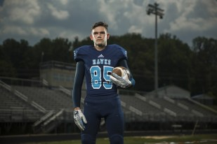 Hardin_Valley_Football_2016_2017_Lenz_Photography_42