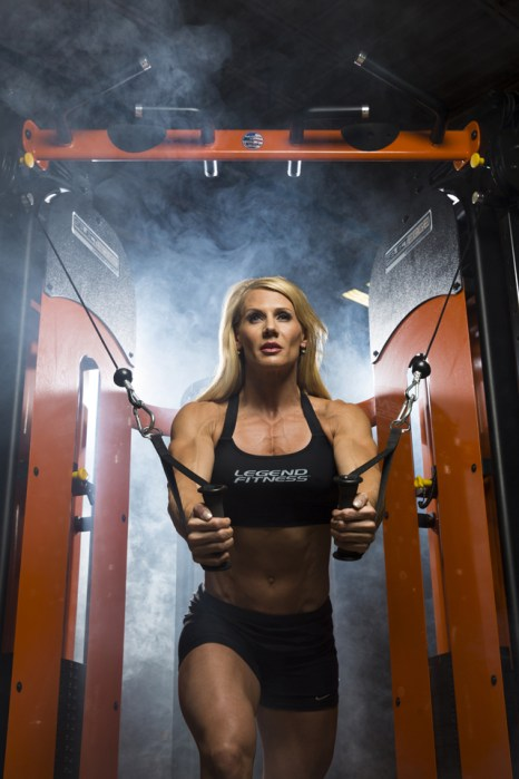 Knoxville_Commercial_Photography_Whitney_Jones_Legend_Fitness_Lenz_Photography_YouAreIconic_17