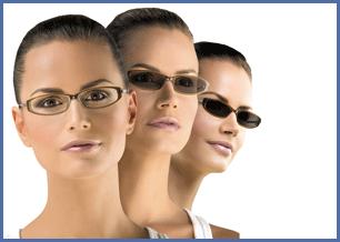lentile heliomate/fotocromice / lentile subtiate heliomate / lentile heliomate progresive / lentile fotocromice bifocale /  lentile heliomate subtiate si progresive performante essilor zeiss hoya