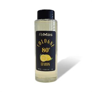 femmas-lemon-cologne