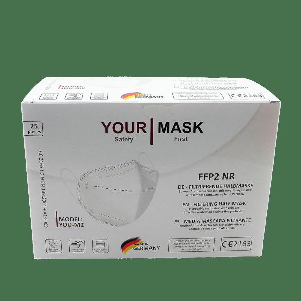 Yourmask-FFP2-Leoshop-Maske