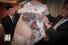 wedding-blog-post 30